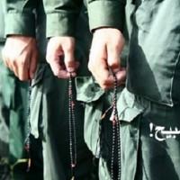 تلاش سپاه پاسداران برای حفظ قراردادهای دهها میلیارد دلاری و درگیری پشت پرده با روحانی