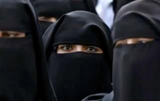 به تاریک خانه اسلام خوش آمدید. اگر فیلمی برای ظهور دارید، آماده کنید.