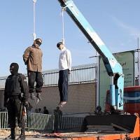 امت خردباخته ایران مملکتی را به یک غاز به آخوندهای جنایتکارشارلاتان فروخت