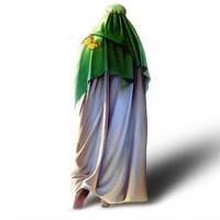به چه دلیل شیعیان، پیروان بهائی را کافر و نجس می دانند؟