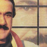 حبیب و فرهاد نمونه دو انقلابی و اصلاح طلب شکست خورده