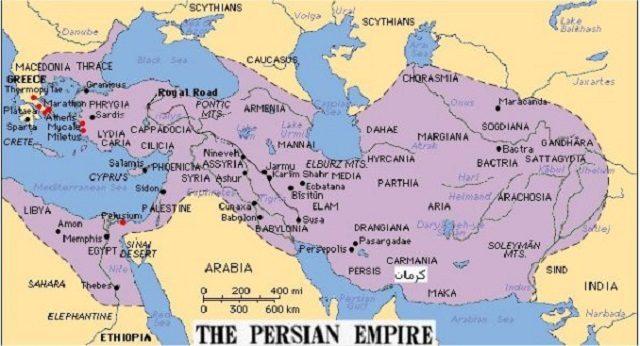 اقوام یهودی برای 2500 سال در صلح و بی هیچ دردسری در تمام امپراتوری از شوش تا بلخ زندگی کرده اند. افسانه استر هم یک داستان خیالی است و خشایارشا هرگز زنی یهودی نداشته است.حتی یک گزارش تاریخی درباره ایجاد آشوب و جنگ از سوی یهودیان در جایی از ایران ذکر نشده است. کلیمیان ایران همواره افرادی صلح طلب و کار آفرین بوده اند که بسیاری از مردم ایران پای سفره و کسب و کار آنها نان و نمک خورده و می خورند. چرا این همه بیرحمی و سنگدلی در حق کلیمیان داریم؟ گناه آنها چیست؟