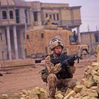 uk-attacks-iraq