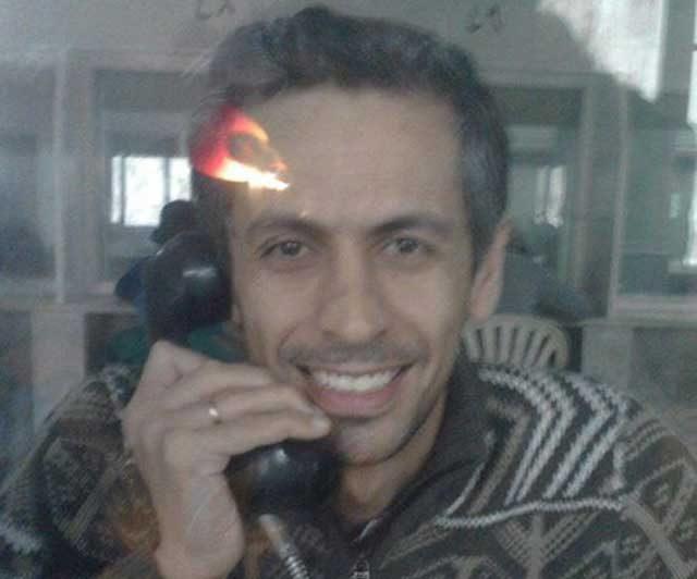 آقای حمیدبابایی آخرین شکاری است که تاکنون با وسوسه رژیم ایران و نشان دادن در باغ سبز به ایران آمده و هم اکنون در چنگال دژخیمان رژیم ضد انسانی ولایت فقیه اسیر و گرفتار است.