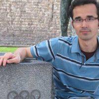 ایران، محل کشتار و بازداشتگاه هم میهنان دربازگشت به کشور است