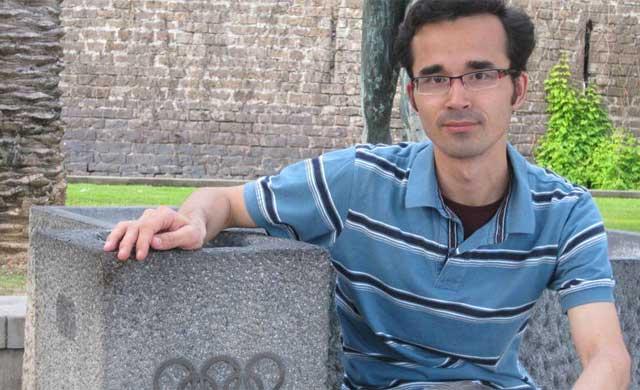 شوربختانه امید کوکبی نابغه فیزیک که نخواست با رژیم همکاری کند پس از گذشت زمان زیاد در زندان کلیه راست خود را به دلیل ابتلاء به سرطان از دست داده است.