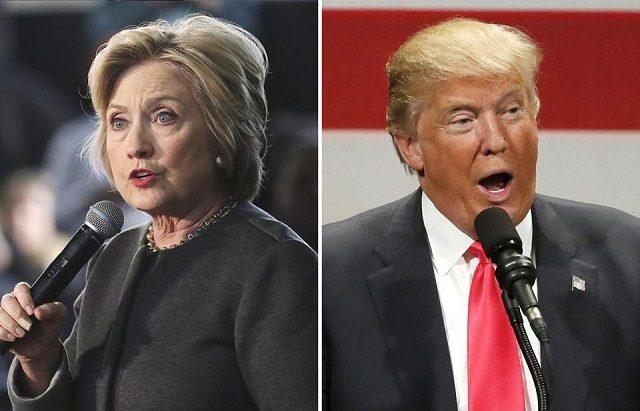 شاید گروهی بپرسند پس تکلیف برجام چه خواهد شد. حقیقت این است که هر دو نامزد اصلی ریاست جمهوری برای امریکا از توافق هسته ای ابراز نگرانی کرده اند و هرگز به برجام خوشبین نیستند!