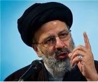 سید ابراهین رئیسی یکی دیگر از جلادان سال 67 که امروز یکی از نزدیکان خامنه ای و از گزینه های جانشینی وی است