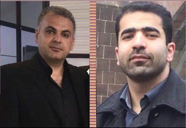 حکومت ایران براى پرونده های سیاسى بسیار سریع عمل میکند چون نمیخواهد کسى از ظلم ،ستم و نابرابرى و بی عدالتى حرف بزند. چون میداند هر یک نفر میتواند هزاران نفر را خروشان کند بر علیه حکومت ناعادلانه اش... و در همین روال است که از کمترین زمان براى افراد کرد زبان خصوصا پرونده سازى میکند و به اتهامات گزاف ما را- جوان(قومیت) کرد را - به اعدام زندان ابد و زندانهای طولانى مدت و تبعیدهای دور دست محکوم میکند