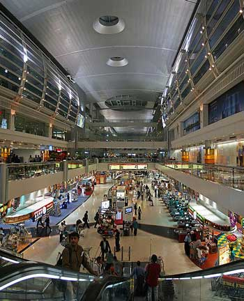 airport-imam-khomeini