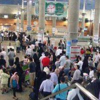 imam-khomeini-airport-iran