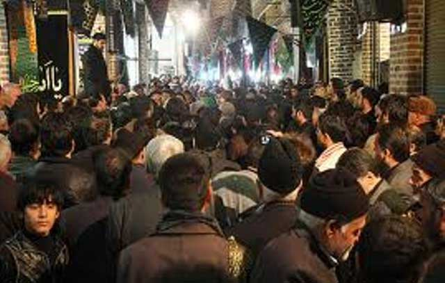 moharaam-iran-death-of-hossein-azadari