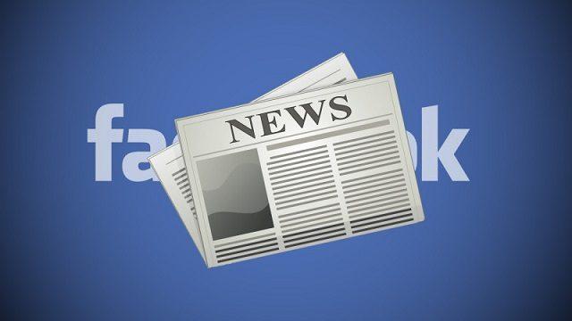 """فیس بوک و یوتوب در حدود 40 درصد ترافیک داده در جهان را به خود اختصاص داده اند. این یعنی در فضای مجازی فیس بوک و یوتوب وزنه هایی بزرگ هستند که توان تغییر جهان را دارند. یوتوب بسرعت در حال تغییر است و با ایجاد """"پخش زنده"""" انتظار می رود شبکه های تلویزیونی جهان به مرور خود را به فضای یوتوب منتقل نمایند. همچنین با توجه به مجانی بودن اشتراک گذاری ویدئو در یوتوب می توان انتظار داشت که بسیاری از افراد مستقل(شاید میلیونها نفر ) دست به ایجاد شبکه های خصوصی تلویزیونی """"زنده"""" در یوتوب بزنند. این آغازی است بر پایان امپراطوریهای بزرگ تلویزیونی. همچنین فیس بوک بتازگی امکان """"پخش زنده"""" را برای کاربران خود به ارمغان آورده است و هر کابر فیس بوک می تواند براحتی یک شوی زنده را اجرا نماید! استفاده از این قابلیت می تواند اهداف اقتصادی ، سیاسی و یا فرهنگی-آموزشی داشته باشد."""