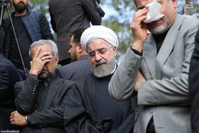تصور بفرمایید که در شهری بزرگ و شلوغ مانند تهران قرار است کاری حیاتی را در عرض یک روز انجام دهید. اگر بشما بعنوان یک غریبه و خارجی آدرس نادرست بدهند، کل مسیر پیموده شده شما بیهوده است. ارائه آمار غلط بسان دادن آدرس نادرست است. آمارهای دولت روحانی به پشیزی هم نمی ارزد. نه نرخ تورم ، نه نرخ رشد اقتصادی و نه نرخ بیکاری هیچکدام با واقعیات آشکار امروز ایران نمی خوانند. یک کارگزار اقتصادی براحتی می تواند متوجه این آمار نادرست شود .