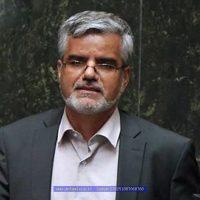 mahmoud-sadeghi
