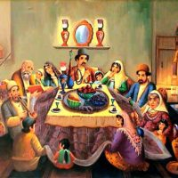 iranian-rich-culture-yalda-night