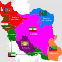 از کنفرانس مونیخ و اتحاد عربها با اسرائیل بوی جنگ می آید