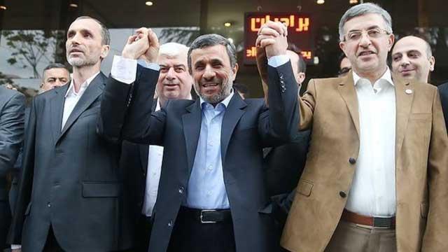 ahmadinejad-elections-2017