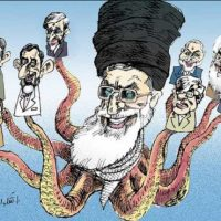 iranian-elections-eight-candidates-iran