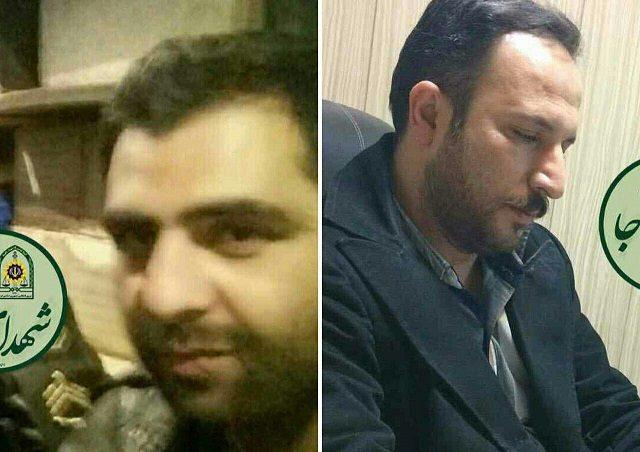 کشته شدن دو مأمور «مثلا فداکار!» در تعقیب یک خودرو مظنون به فساد اخلاقی و رعایت نکردن شئون اسلامی در شب سیزده بدر، ما را بر آن داشت که کارکرد پلیس ایران را نقد نماییم.
