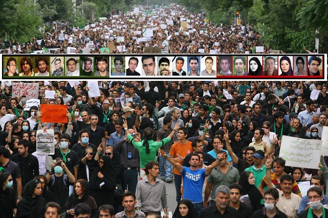 iran-protests-2009