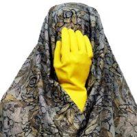امنیت بانوان در ایران ؛ مشکل تجاوز که رژیم با «حجاب» به آن پاسخ می دهد!