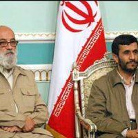کارنامه سیاه 12 سال خیانت چمران در تهران