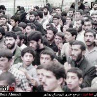 نویسندگانی چند به ماست مالی کردن کودتای ننگین ۲۸ مرداد پرداخته اند