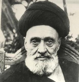 کاشانی نیز یکی از منفورتری و خیانتکارترین چهره های سیاسی ایران به شمار میرود.