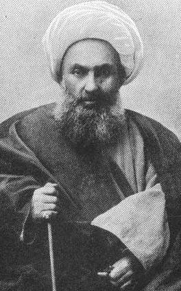 شیخ فضل اله از فاسدترین آخودهائی بود که مقدمه انقلاب نحس اسلامی را آماده کرد.