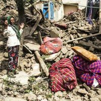 quake-damage-in-Bojnurd-Iran-1
